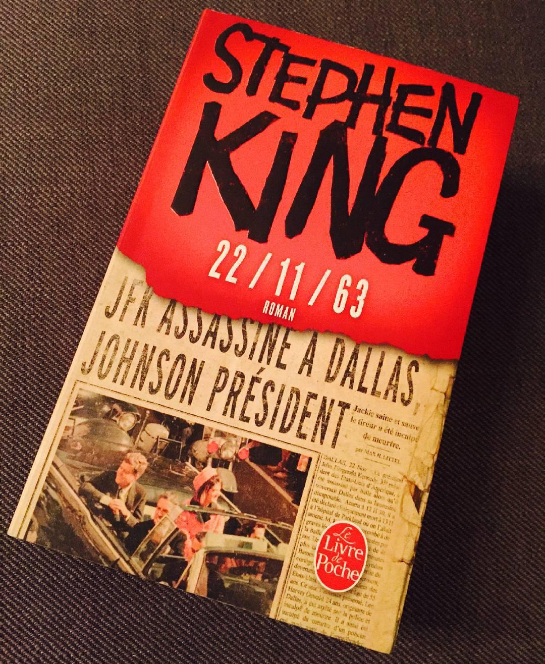 22111963_Stephen-King