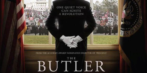 357245-the-butler-devra-changer-de-titre-620x0-2