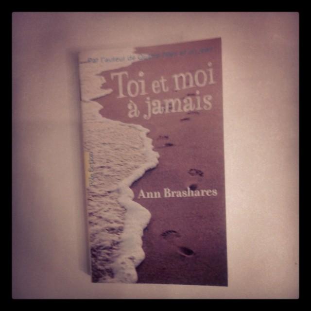Ann_Brashares