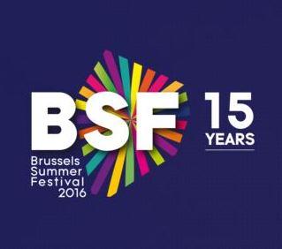 BSF_Logo-2016
