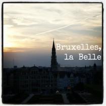 Bruxelles_belle