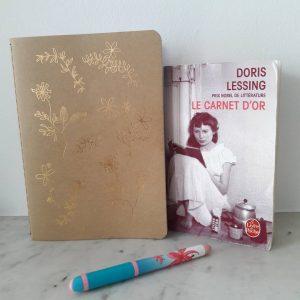 Couverture_Carnet-dor