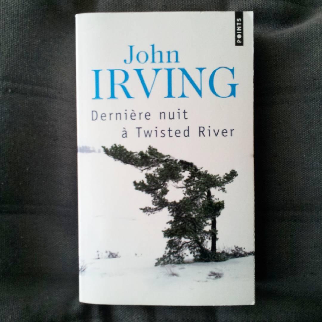 Dernière_nuit_Twisted_River_Irving