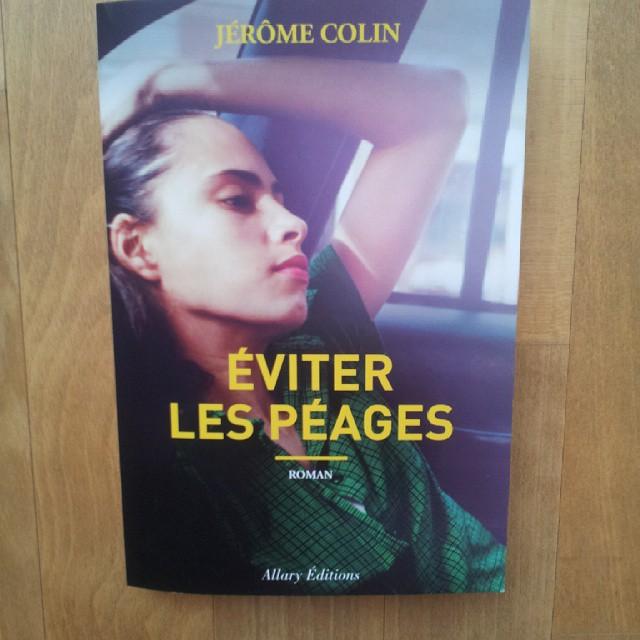 Eviter-les-péages_Jerome_Colin
