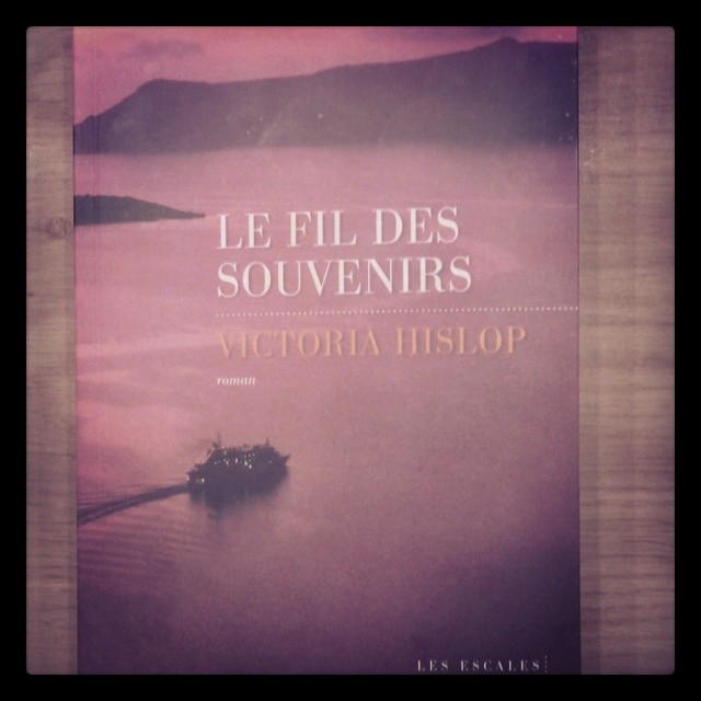 Fil_des_Souvenirs_Hislop