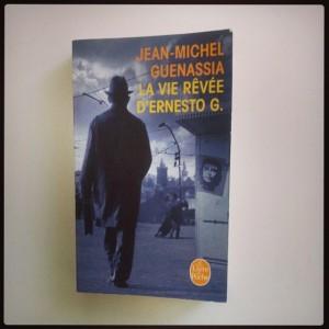 Guenassia_ErnestoG