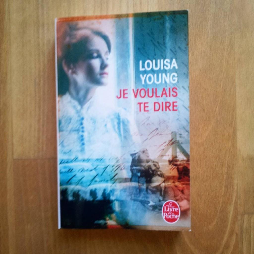 Je-voulais-te-dire_Louisa-Young