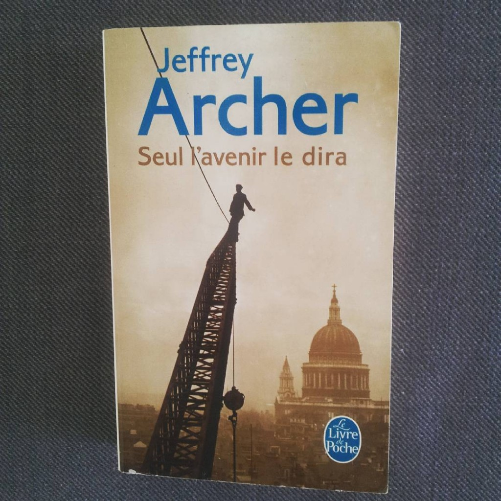 Jeffrey_Archer_Crifton1