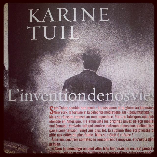 Karine_Tuil