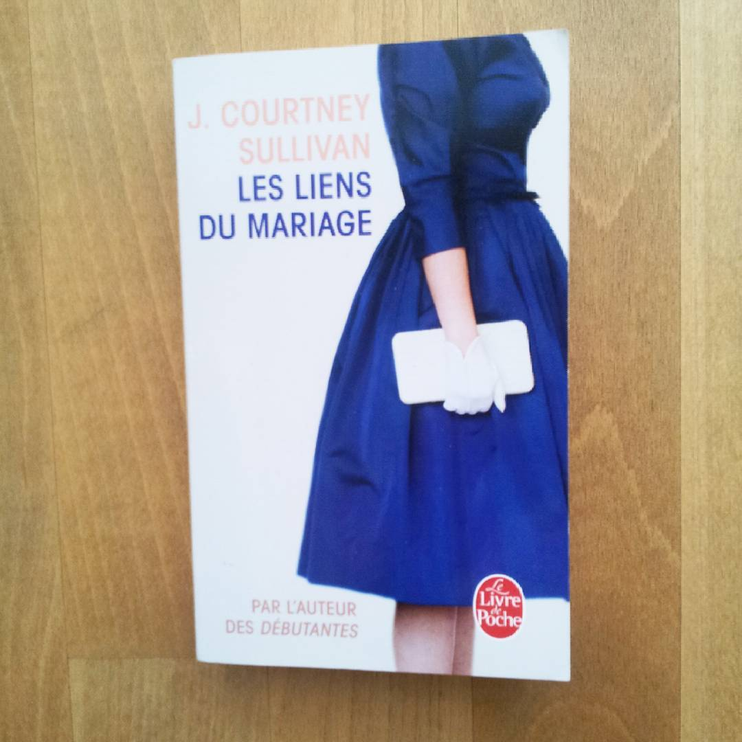 Liens_mariage