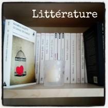 Litterature_ban