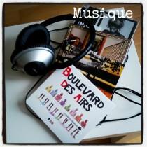 Musique_blog_ban