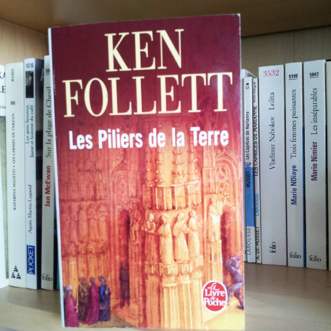 Piliers_Terre_Follett