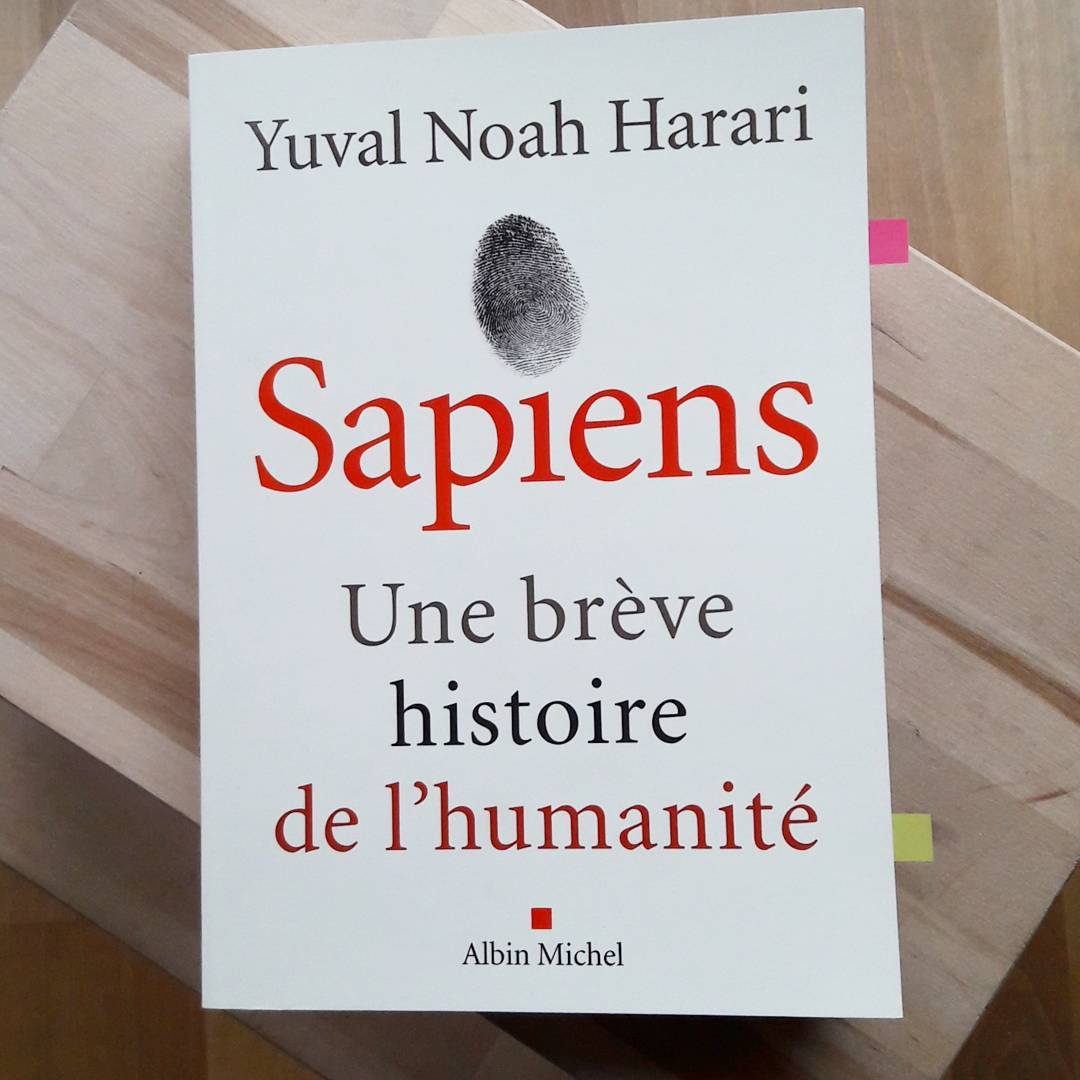 Couverture_Sapiens