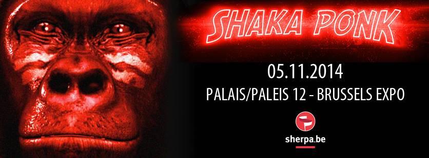ShakaPonk_Palais12