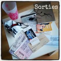 Sorties_ban