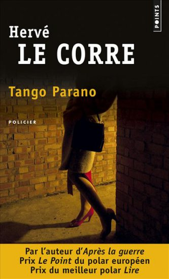 tango_parano