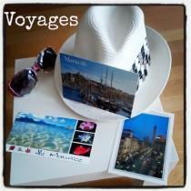 Voyages_ban