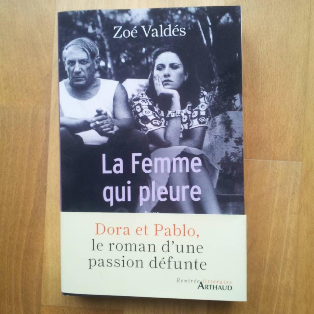 Zoe-Valdes_Femme-qui-pleure