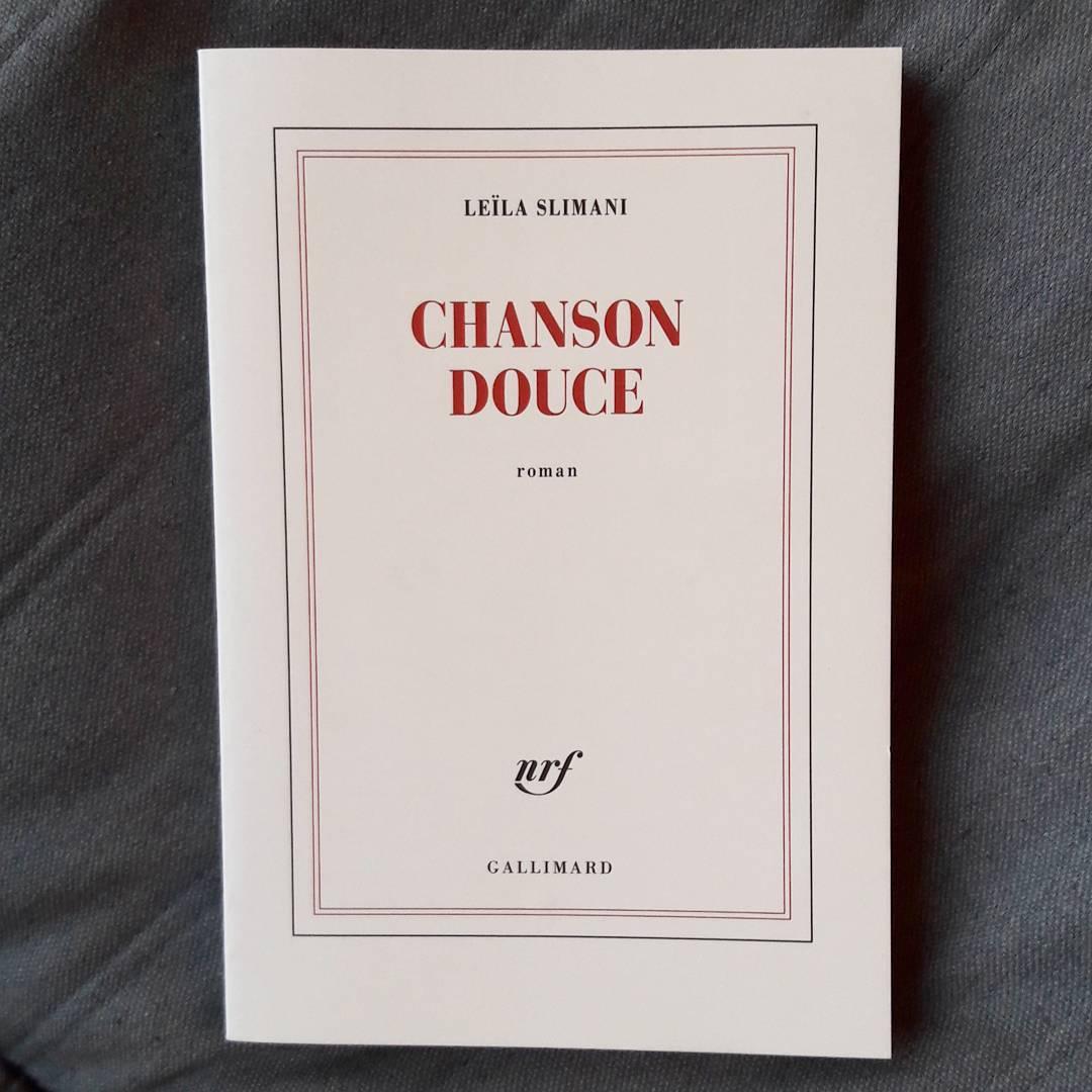 Couverture_Chanson_douce