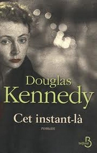 Douglas-Kennedy_CetInstantlà