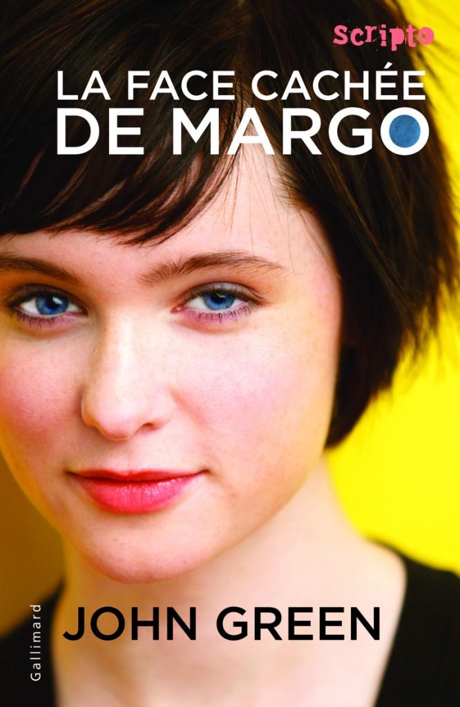 la-face-cachee-de-margo-663535