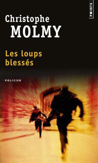 les-loups-blessc3a9s