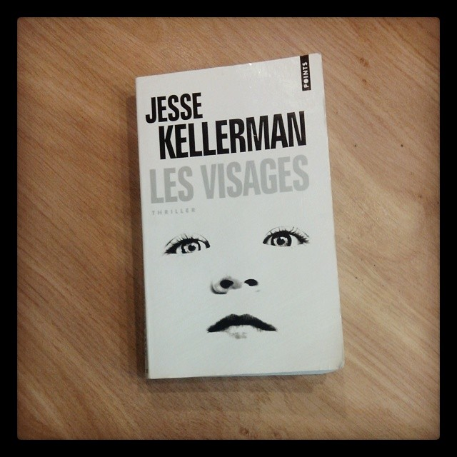 LesVisages_Kellerman
