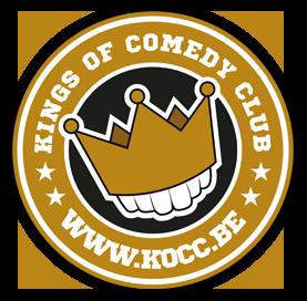 logo-kocc02