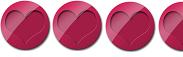 love3plus